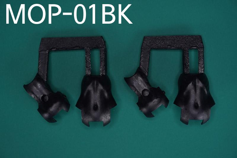 MOP-01BK.JPG