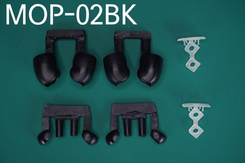 MOP-02BK.JPG