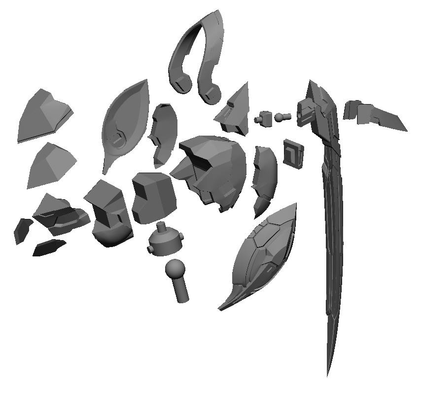 Zekuto.jpg