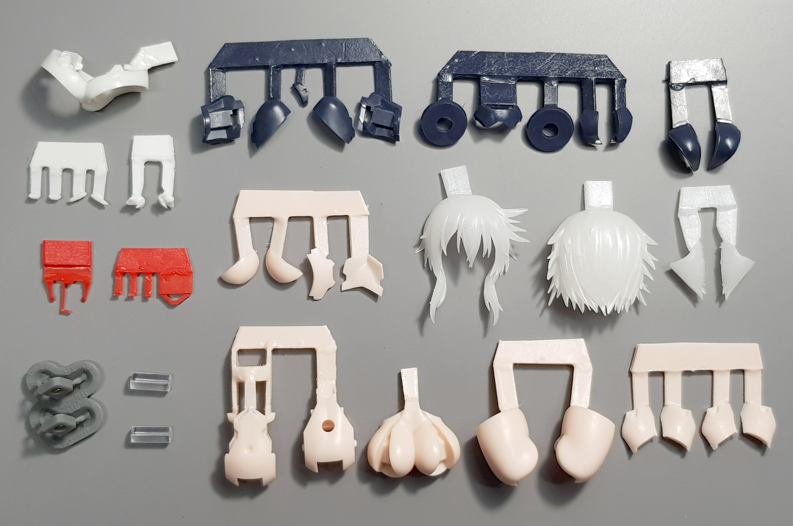 lancer con parts.jpg