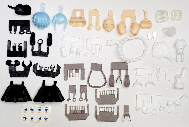nina made parts.jpg